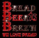 Welcome! – Bread, Beer & Brez'n